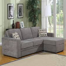 sleeper sectional sofa for small spaces remarkable small sectional sleeper sofa best sectional sofas for