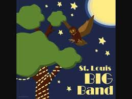 st louis wedding bands hire the st louis big band wedding band in des moines iowa