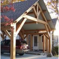 Building An Attached Carport 62 Best Carports U0026 Garages Images On Pinterest Carport Ideas