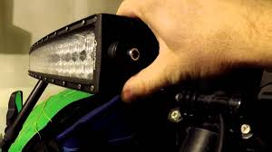 Philips Led Light Bar by Autofeel 5d Lens 32 Inch 180w Curved Philips Led Light Bar Flood