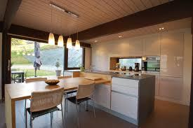 cuisiniste sallanches aménagement intérieur domancy avec cuisines