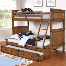 Buy Bed Frames Bunk Bed Frames For Sale Mens Bedroom Interior Design Beds Blstreet