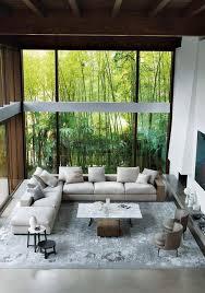 interior design at home architecture design home