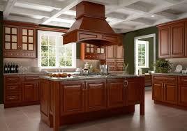 Kitchen Direct Cabinets Kitchen Rta Cabinets Massachusetts Rta Kitchen Cabinets Rta