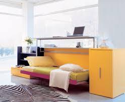 Multifunctional Bed Furniture Design Bedroom Furniture Multifunctional And Chic Kids