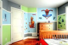 idee decoration chambre enfant idee chambre enfant pour la idee deco chambre bebe ikea liquidstore co