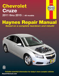 100 2013 silverado service manual how to install replace do