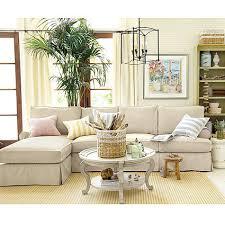 carrington coffee table european inspired home furnishings