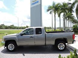 2012 used chevrolet silverado 1500 1500 ext cab 2wd 143 at royal