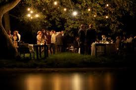 vintage light bulb strands landscape light bulbs spectacular for a fantastic wedding