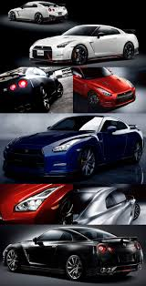 nissan sports car blue best 25 nissan sports cars ideas on pinterest concept cars