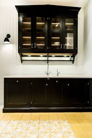 Yellow Cabinets Kitchen 8 Best Classic Fs Topos 2 Images On Pinterest Modern Kitchens