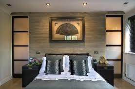 d o chambre adulte les chambres adulte idées décoration intérieure farik us
