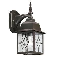 Battery Operated Outdoor Light - fancy outdoor wall lights lowes 57 for your battery operated wall