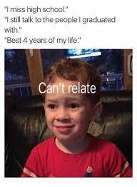 Big Worm Meme - i miss high school i still talk to the people i graduated with best