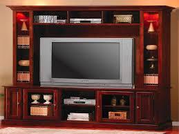 Entertainment Storage Cabinets Wall Units Astonishing Black Wall Unit Entertainment Center
