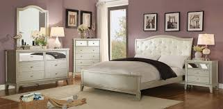 Bassett Bedroom Furniture Wayfair Bedroom Furniture Home Decorating Ideas