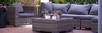 Where To Buy Outdoor Furniture Best 35 Stores To Buy Homeware Online And Save Money Finder Com Au
