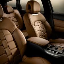 refaire un siege de voiture siège en cuir ou tissu avantages et inconvénients alxmic performance