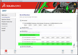 Home Design Studio Pro Registration Number What Is The Procedure For Installing Solidworks Mbd