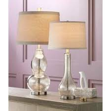Colored Glass Table Lamps Eva Colored Glass Table Lamp Navy Blue Bedroom Ideas