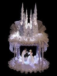 cinderella wedding cake best 25 cinderella wedding cakes ideas on fairytale