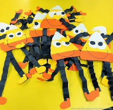 Fun Halloween Crafts - best 25 halloween crafts for kids ideas on pinterest halloween