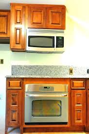 kitchen pantry cabinet with microwave shelf kitchen cabinet microwave shelf under cabinet microwave furniture
