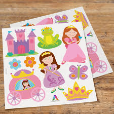pink princess wall decals for girls peel and stick stickers pink princess wall decals for girls peel and stick stickers castle frog crown