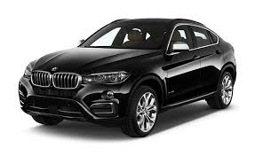 where are bmw cars from bmw x6 price in india images mileage features reviews bmw cars