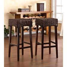 bar stool tops bar stool replacement seat cushions round wood