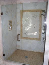 frameless sliding shower doors 1400 and frameless sliding shower