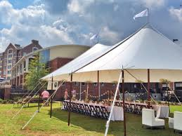 tent building the event group a tailgate guys co auburn al gainesville