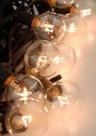 best 25 paper lantern lights ideas on pinterest paper lanterns
