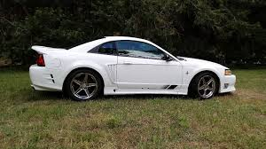 2000 gt mustang specs 2000 ford mustang coupe 2d gt specs and performance engine mpg