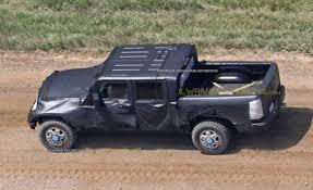 jeep wrangler white 4 door 4 door jeeps 2017 car reviews and photo gallery oto