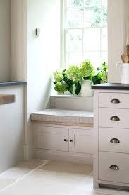 bay window over kitchen sink full image for garden windows for