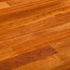 hardwood flooring jatoba cherry builddirect