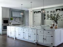 farmhouse kitchen island modern farmhouse incorporates contemporary kitchen island pendant