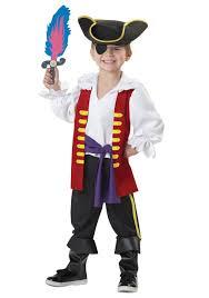 deadpool costume spirit halloween teenage halloween costume ideas teen halloween costume ideas