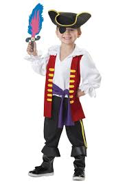 crayon costume spirit halloween teenage halloween costume ideas teen halloween costume ideas