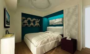 33 small bedroom designs that create beautiful small spaces and