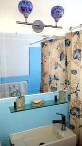 bathroom ideas blue 7 secrets for a small bathroom makeover