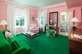 pink and green room pink and green kids room myuala com