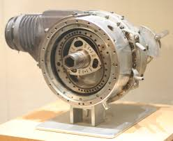 wankel engine wikipedia