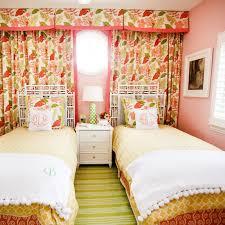 Pink Bedroom Accessories Bedroom Best Green And Pink Bedroom Artistic Color Decor Best