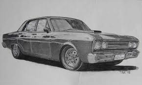 nissan skyline drawing 2 fast 2 furious photos pencil art of fast and furious movie cars drawing art