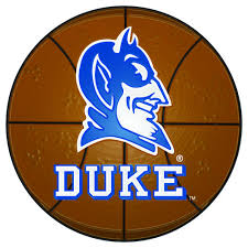 basketball clipart images free duke clipart basketball clipart collection duke