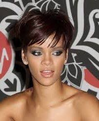 high forehead hairstyle ideas short hair big forehead best short hair styles