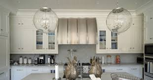 Black Kitchen Pendant Lights Lighting Design Ideas Large Globe Pendant Light Images About
